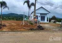 Bán gấp lô đất giá rẻ hơn thị trường mặt tiền Đinh Công Tráng, thành phố Bảo Lộc