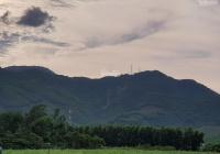 Bán 10ha đất rừng nông trường Việt Trung, có khe, có 5ha keo, xe bán tải đi vào tận nơi