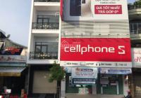 Chính chủ cần bán nhà mặt tiền đường Nguyễn Sơn, Phường Phú Thạnh, Quận Tân Phú