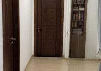 Cho thuê nhà 70m2x4 tầng ngõ 294 Kim Mã, 4 phòng ngủ tiện ở, online. 12 triệu
