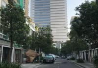 Bán nhà măt tiền đường Huỳnh Tấn Phát, Q7: 5 x 35m, NH: 6, giá: 21 tỷ thương lượng
