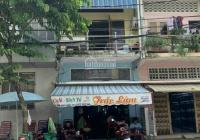 Bán nhà mặt tiền số 28B vị trí rất đẹp đáng sống bậc nhất Cần Thơ đường Hồ Xuân Hương, Ninh Kiều