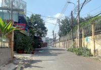Bán biệt thự Linh Chiểu cách MT KVC 50m, đường trước nhà 6m đơn giá 63tr/m2 DT 200m2 LH 0977329458