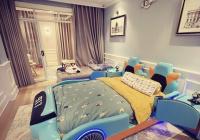 Bảng giá gốc căn hộ 2PN Housinco Premium siêu rẻ, vay vốn 0% siêu lâu. LH: 0968452627