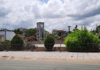 Đất nền trung tâm KCN Mỹ Hạnh Nam 200 triệu/lô (SHR)