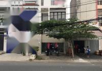 Cho thuê nhà mặt tiền đường Số 49 - Bình Tân - 81m2 - 0932187090