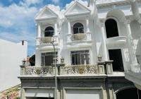 Bán nhà chính chủ đường Số 8 - Bình Hưng Hòa B, Q. Bình Tân, DT 4.2m x 18m, 4 lầu, LH:0934563022