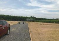 Chính chủ gửi bán lô đất Phước An, cách đường lớn Hùng Vương khoảng 300m giá cực rẻ, LH 0362966460