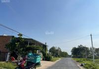 Bán đất thổ cư Nguyễn Thông, thị xã La Gi giá rẻ