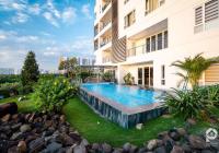 Tổng hợp Penthouse, Sky Villa, Garden Villa, Pool Villa đỉnh nhất Đảo Kim Cương