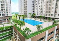 Chính chủ bán nhanh căn hộ Lavita Charm 68m2/2PN/2WC giá rẻ nhất thị trường 2.65tỷ 0918640799