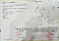 Bán gấp trả nợ 74.1m2 lô đất đường Số 1, Linh Xuân Thủ Đức hẻm xe hơi, giá 3.75 tỷ còn thương lượng