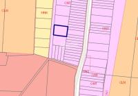 Cần tiền thu hồi vốn bán lô đất 500m2. Quy hoạch phủ hồng đất ở đô thị