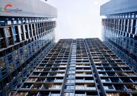 Giảm 2 tỷ, bán căn hộ 4 phòng ngủ cao cấp rẻ nhất The MarQ Quận 1, thang máy đi riêng. Giá 21.3 tỷ