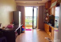 Chính chủ bán căn hộ chung cư Intracom 2 Cầu Diễn giá rẻ, 2PN, 2 vệ sinh, 2 ban công thông thoáng
