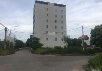 Chính chủ bán lô góc 2 mặt tiền tái định cư Bắc Phú Cát 25tr/m2 0849892999