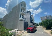 Căn nhà tuyệt đẹp dự án Nam Khang, NDT giá đầu tư hay ở đều tốt DT 179m2, giá chỉ 5,2 tỷ