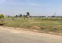 Bán đất nền xã Bình Chánh, Huyện Bình Chánh - Hướng Đông Nam