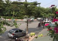 Bán đất mặt phố Bưởi 120 m2 2 tầng MT 12.5 m ô tô tránh 10.5 tỷ Ba Đình