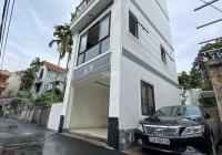 Bán nhà chính chủ Ngọc Thụy 46,5m2, 6 tầng, 2 mặt thoáng, hướng Tây Bắc,giá 5,65 tỷ,lhcc 0988714909