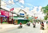 Bán nhà 8x22m, mặt tiền Nguyễn Duy Trinh, Long Trường, Quận 9, giá 13.8 tỷ, LH: 0934830519