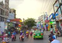 Bán nhà Nguyễn Duy Trinh 5.02*24m, giá 22 tỷ