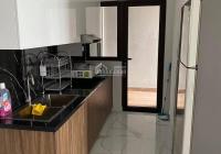 Cần tìm khách mua căn hộ 85m2 bên chung cư Opal Boulevard nhà mới bàn giao cam kết rẻ, 079263428
