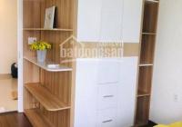 2.3 tỷ giá thật không ảo căn hộ 2PN, Lavita Garden 68m2, hỗ trợ vay 70%, LH: 0968364060