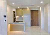 Cần bán 2 căn hộ 2PN, diện tích 73m2-78m2 hai căn liền kề nhau tầng trung, giá mềm. SĐT: 0362927728