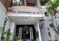 Bán gấp nhà HXT 3 tấm Trịnh Đình Trọng, Tân Phú, DT 200m2, giá 13.3 tỷ