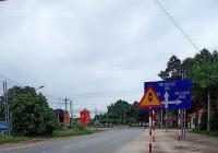 2400m2(32x78) mặt tiền, ĐT750, Phú Giáo, giá yêu thương