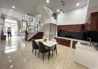 Nhà đẹp 2 lầu đường 8m cần bán gấp tại KDC Phú Hoà 2 - P. Phú Hòa - TP Thủ Dầu Một. 5x18m, 3.9 tỷ
