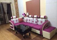 Bán căn hộ Khang Phú 2 phòng ngủ lầu 9 mới đẹp