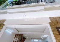 Chính chủ bán nhà 5 tầng Nam Từ Liêm, lô góc s= 65m2, 2 ô tô tránh, mặt chợ KD ngày đêm. 0961984882