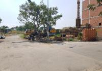 Bán gấp lô đất góc 2 MT KDC Hoàng Quốc Việt gần sân bóng Q7, DT: 4x15m (60m2) đường 16m giá 6.2 tỷ