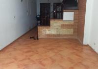Cho thuê nhà KĐT Văn Khê Hà Đông diện tích 85m2, 5T, mặt tiền 5m thông sàn T1,2 giá 17 tr/th
