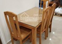 Cho thuê 9 View Apartment block B, view công viên, 3PN - 2 vệ sinh, 91m2, nhà mới, LH 0911850019