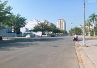 Cần cho thuê nhà nguyên căn mặt tiền KD đường 30m KDC Khang Điền, giá rẻ mùa dịch: 24tr/tháng