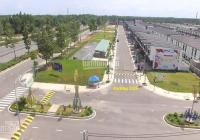 Bán căn nhà có sân xe hơi, ngay đại học Quốc Tế Việt Đức - Vành Đai 4 chỉ 1,6 tỷ, nhận nhà T8/2021