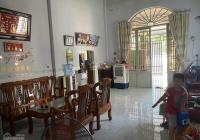 Bán nhà 172m2, Phường Bình Đa, giá bán 7,2 tỷ