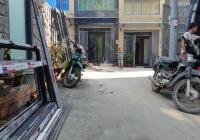 Nhà chính chủ đường Lê Đức Thọ, P6 ngay chợ An Nhơn
