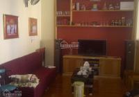 Cho thuê P504 chung cư N06B1 Dịch Vọng, diện tích 70m2, giá 7,5 tr/th