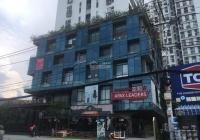 Vị trí đắc địa 3 mặt tiền kinh doanh sầm uất bậc nhất Nguyễn Duy Trinh. 7x35=2145m2 giá 27 tỷ TL