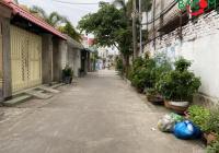 Bán nhà 133m2, Phường Bình Đa, giá bán 4 tỷ