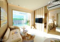 Chính chủ bán lại căn hộ 2PN (72m2) suất nội bộ - rẻ hơn thị trường 400tr, view biển tầng cao