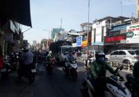 MT Hoàng Sa, P5, Tân Bình vị trí nằm đoạn giao Phạm Văn Hai, 4.6x11m, trệt lầu. Giá 8.7 tỷ