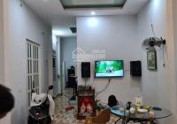 Nhà mặt tiền hẻm đường Nguyễn Bình, 100m2(5x20m) nở hậu, giá chỉ 4,2 tỷ có thương lượng