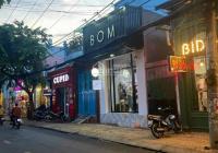 Bán nhà mặt tiền đường Nguyễn Việt Hồng + ĐC: Đường Nguyễn Việt Hồng, P. An Phú, Q. Ninh Kiều, TP