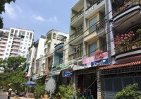 Bán 06 căn mặt tiền vị trí đẹp ngay công viên Phước Bình giá chỉ từ 7,35 tỷ, LH 0919 45 1133 Bình