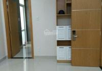 Bán CH Him Lam Riverside, Q7, 64m2, 2PN, 1WC, full nội thất, giá 2.75 tỷ - 0931303351